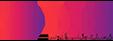 Bits Academy Logo