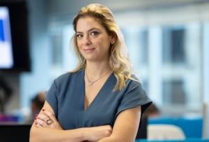 Paula-Paschoal-CEO-PayPal-Brasil