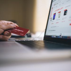 Como vender online: passo-a-passo