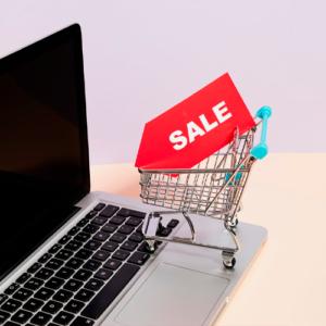 Como vender mais online: 5 dicas