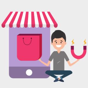 Marketing digital para pequenas empresas do zero: um guia descomplicado