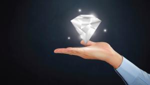 Value Based Selling: conheça essa nova metodologia de vendas
