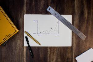 Produtização de serviço: 5 dicas para escalar o seu negócio!