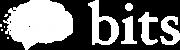 Logomarca Bits